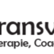 cropped-new-Logo1-300×76-1.png